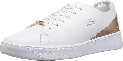 Lacoste Women's Eyyla 218 1 Sneaker