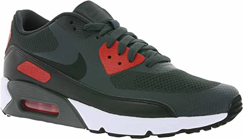 store best value best service Amazon.com | Nike AIR MAX 90 Ultra 2.0 Essential Mens Running ...