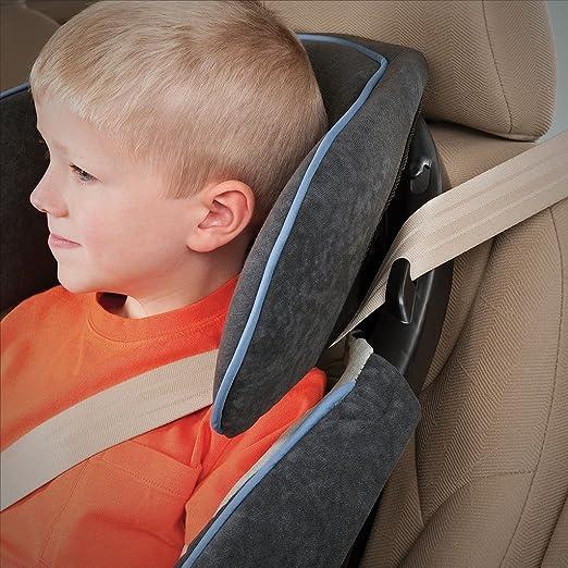 century car seat bravo manual