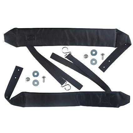 Amazon.com: Correas para mochila Echo para reemplazo ...