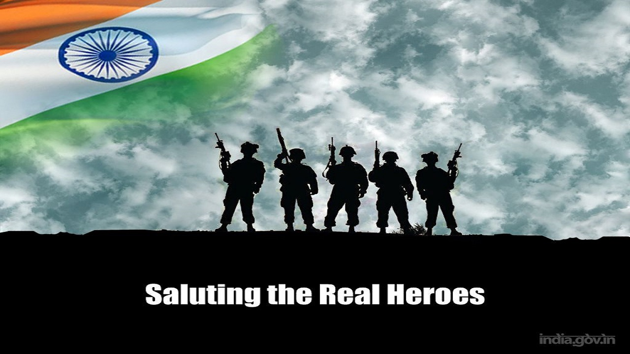 amazon com indian army hd wallpapers appstore for android amazon com indian army hd wallpapers