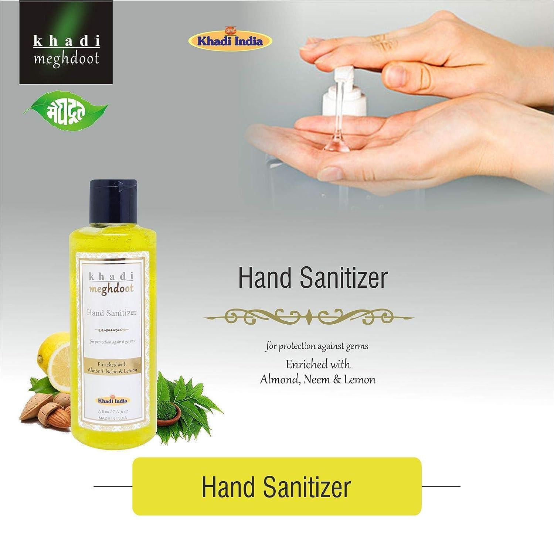 khadi-meghdoot-hand-sanitizer