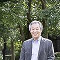 Yoshifumi Miyazaki