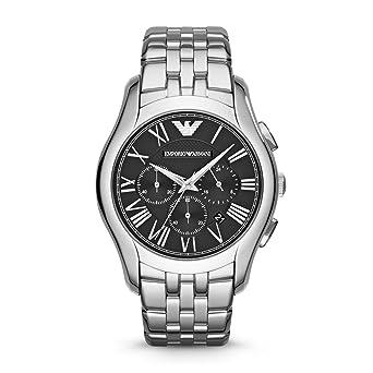 emporio armani men s watch ar1786 amazon co uk watches emporio armani men s watch ar1786