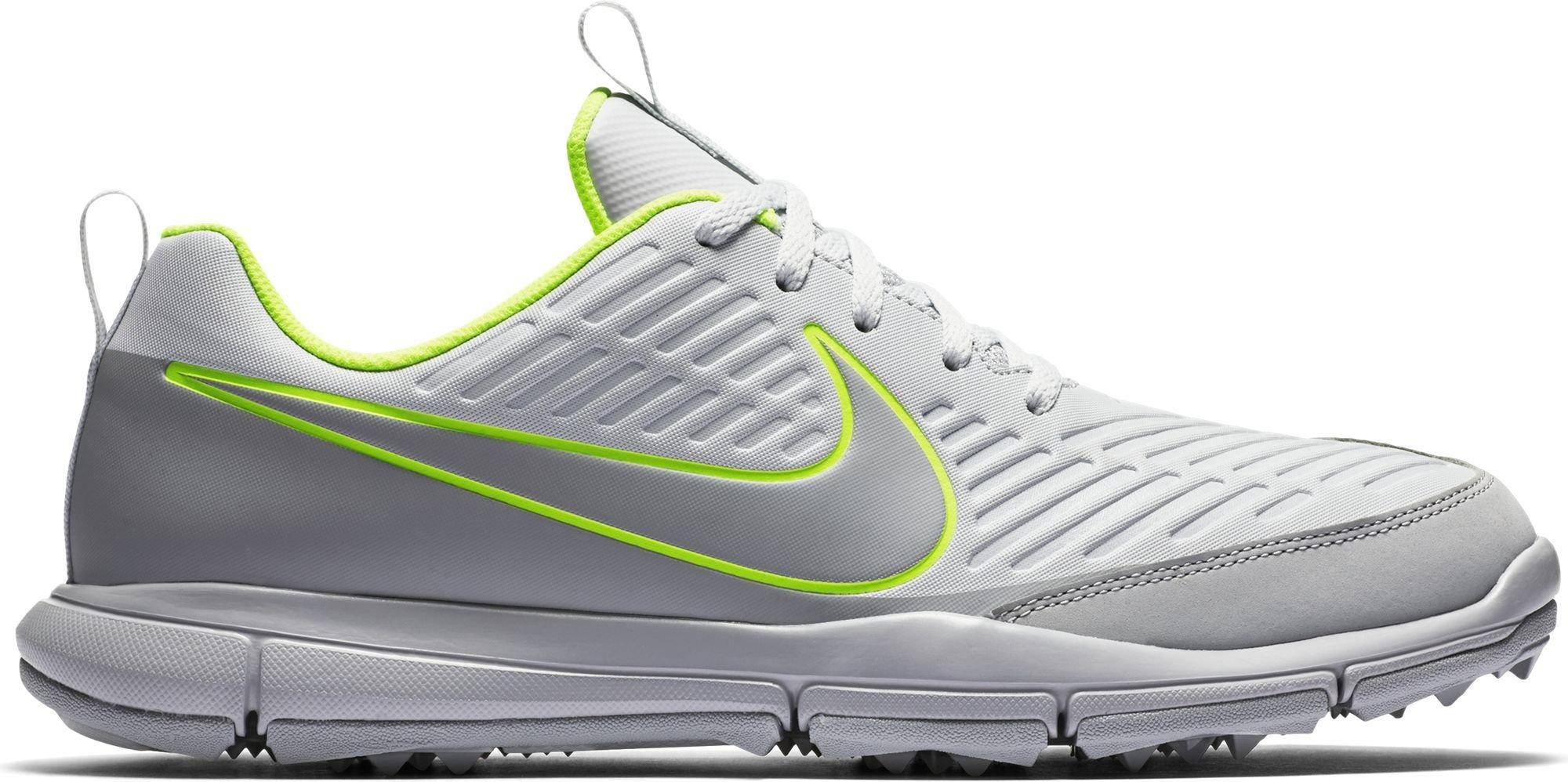 NIKE Explorer 2 Mens Golf Shoes (11 D(M) US)