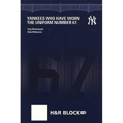 68424e54c95 Scott Van Slyke Dodgers  33 Game Used Team issue Baseball Cap Hat ...