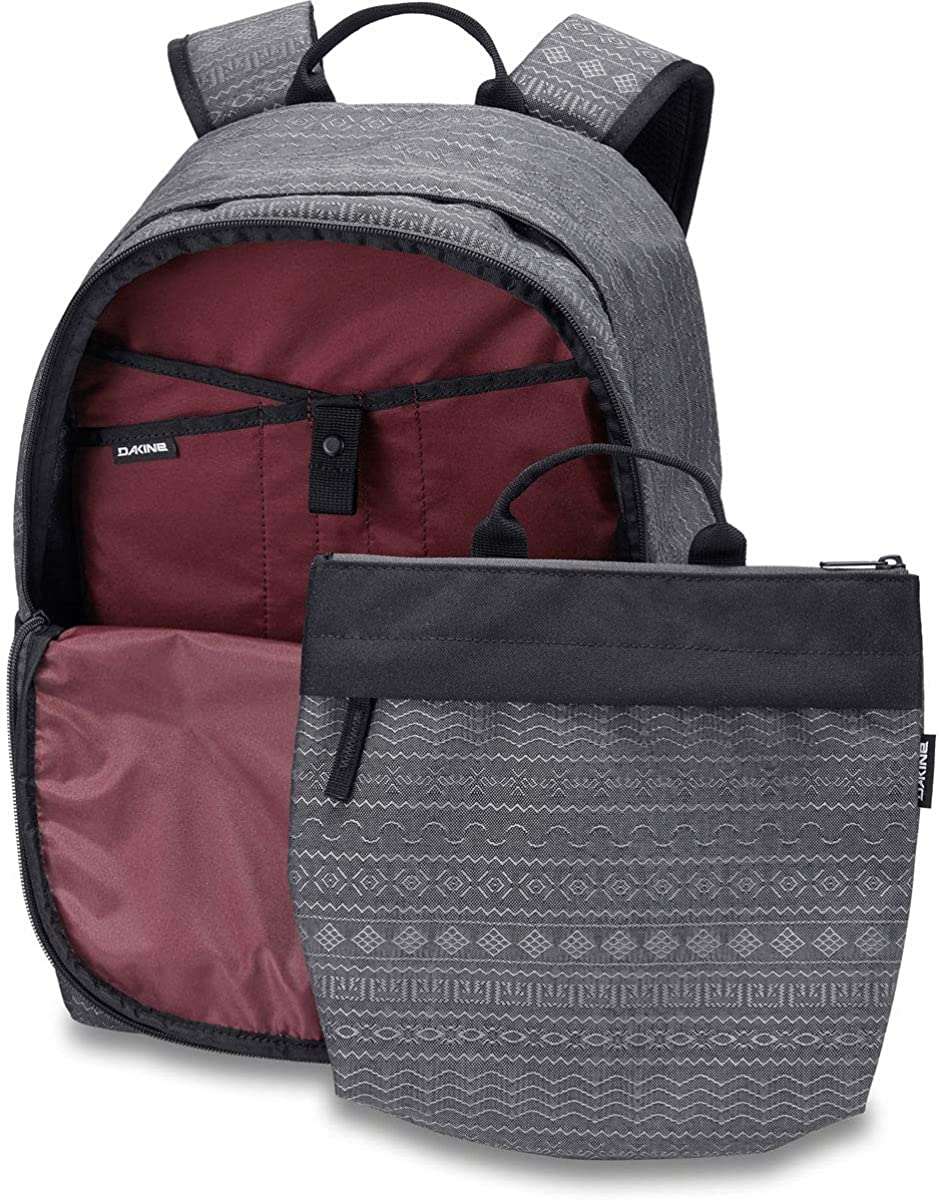 Unisexe Adulte 26L Dakine Sac /à Dos Essentials Pack