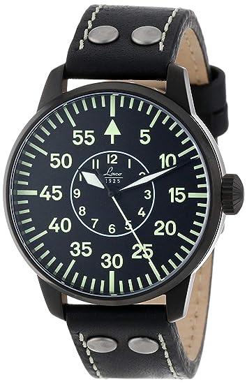 Laco Bielfed relojes hombre 831760