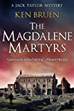 The Magdalene Martyrs (Jack Taylor Series Book 3)