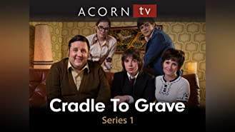 Cradle to Grave - Series 1