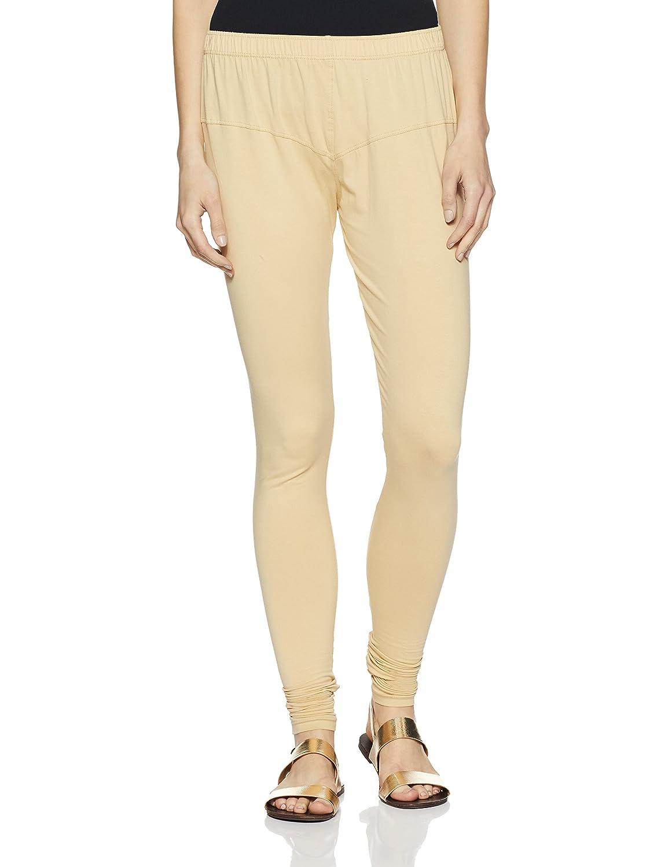 Lux Lyra Women's Leggings LYRA IC Legg Skin 40 (Free...