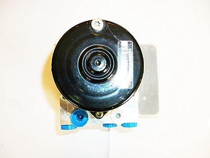 Amazon com: ABS Pump Unit with Esp Compatible Vw Beetle