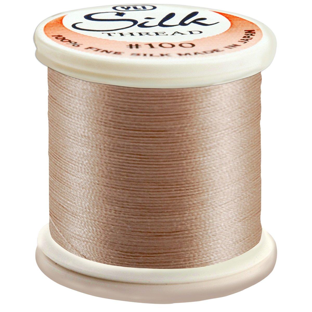 絹糸 100 重量 200 メートル-   B0018NBBZQ