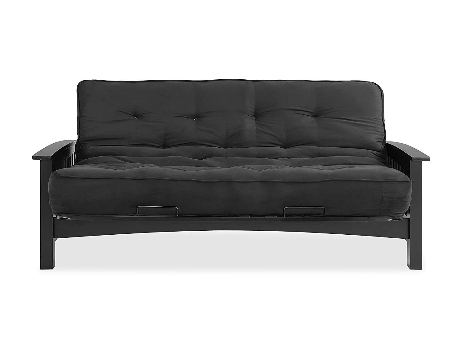 size denver frames futons archives product frame fold waterbeds colorado bi full futon donco category right