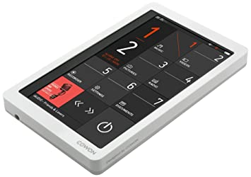 COWON X9 MP3 PLAYER DRIVERS FOR WINDOWS 8