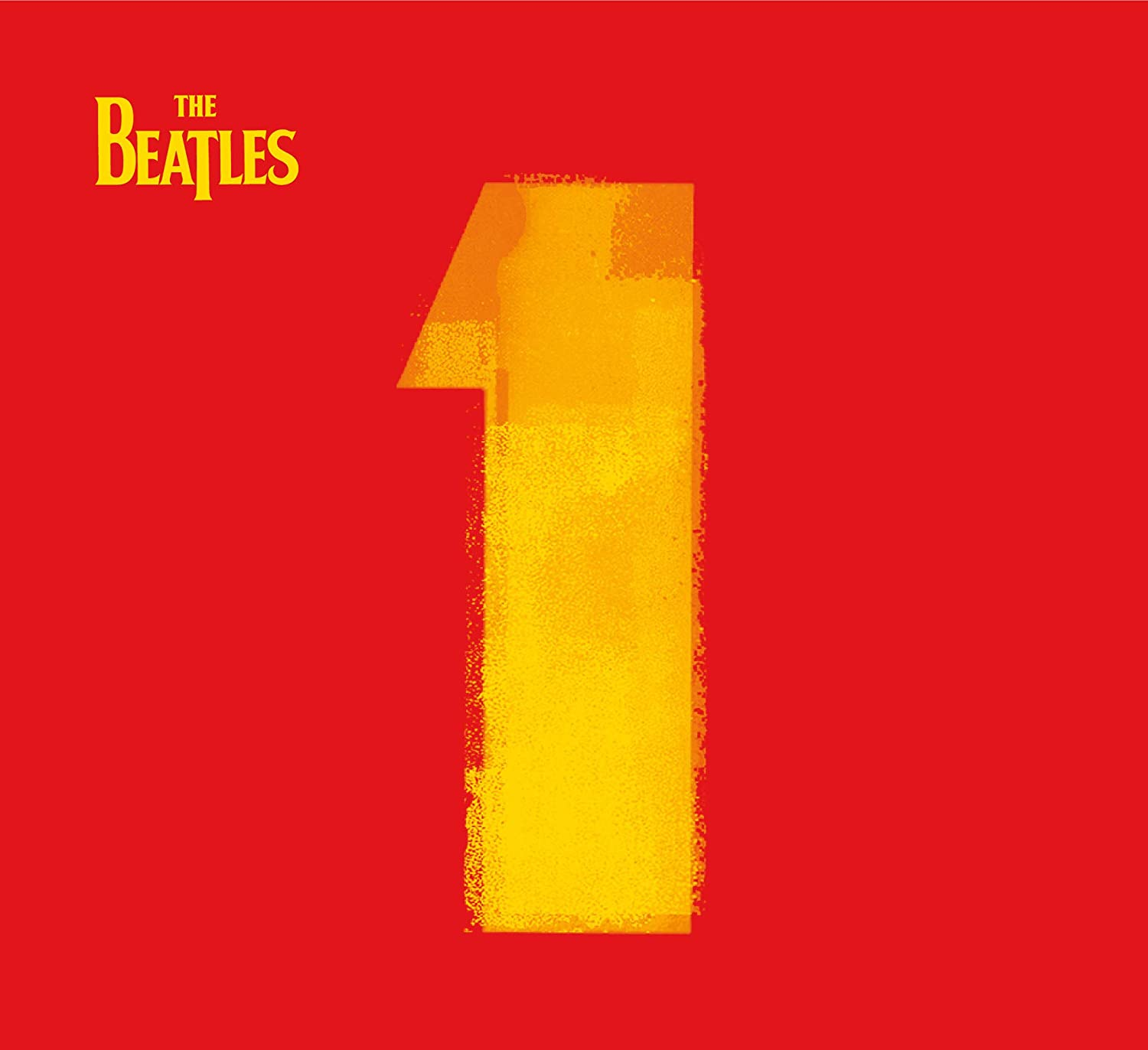 Image result for beatles 1