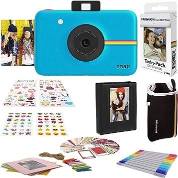 Polaroid  product image 2