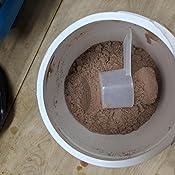Amazon Com Primal Kitchen Collagen Fuel Protein Mix
