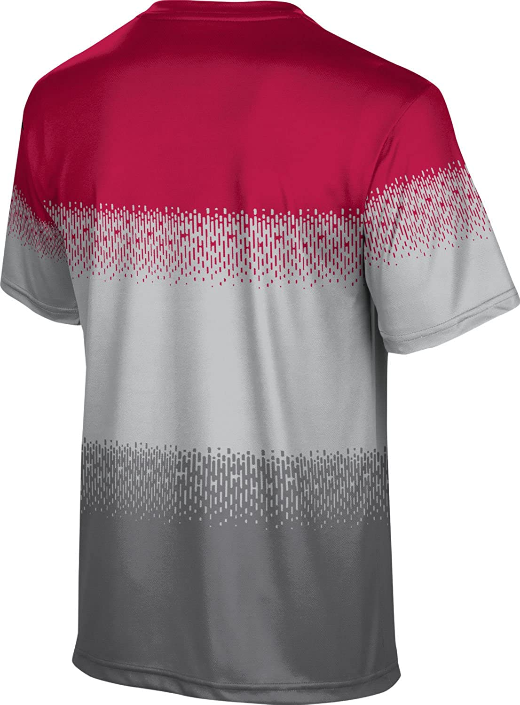Drip ProSphere Saint Josephs University Boys Performance T-Shirt