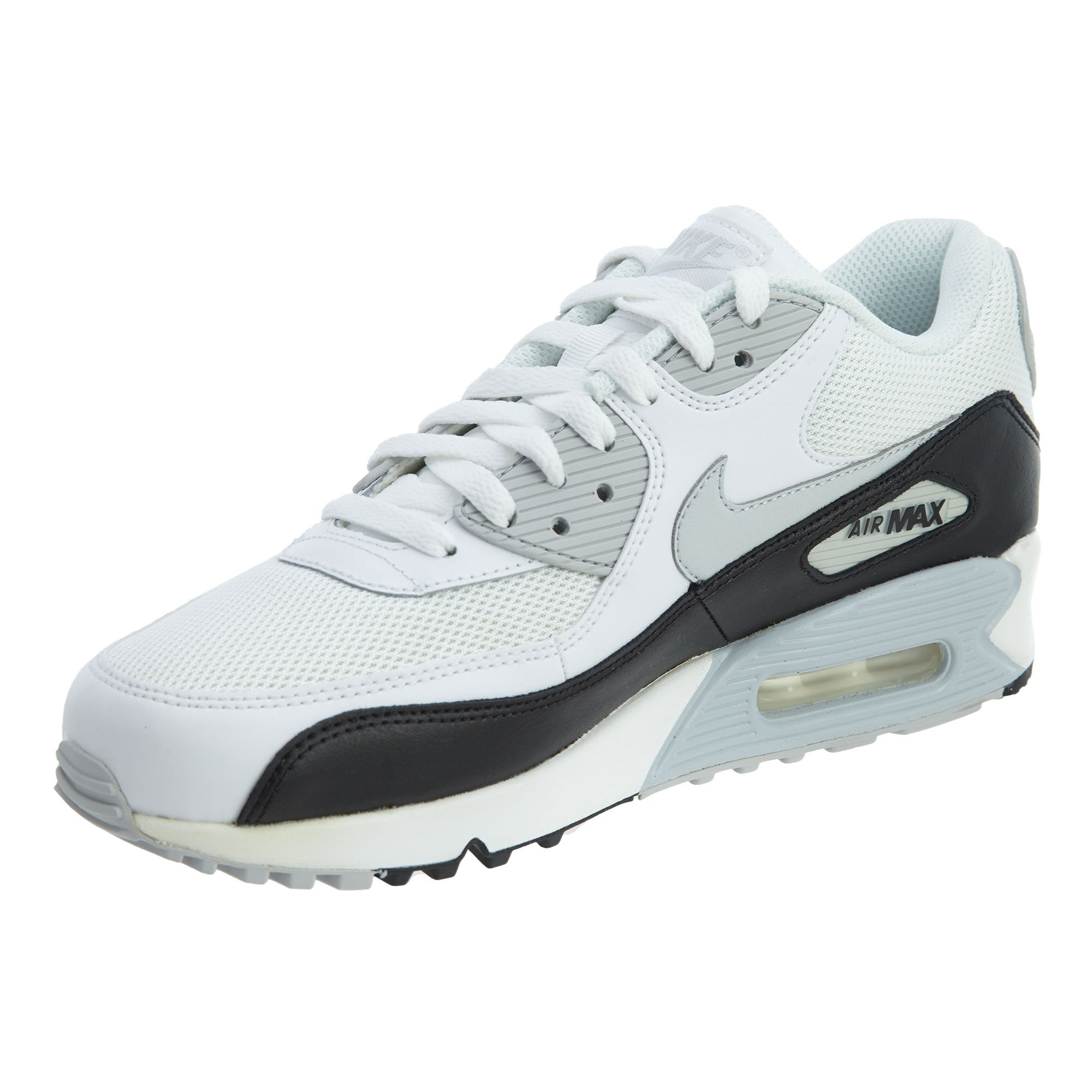 best service f9716 2cb0c Galleon - NIKE Air Max 90 Essential Mens Style  537384-125 Size  8