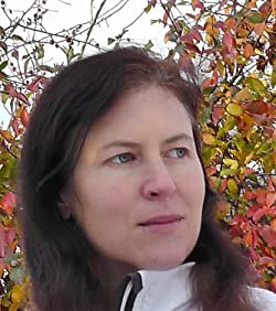 Sigrid Kraft
