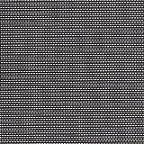Phifer 3004132 PetScreen Black 30'' x50', 30 x 50