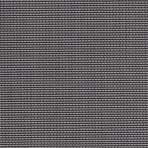 Phifer 3036050 PetScreen Black 72
