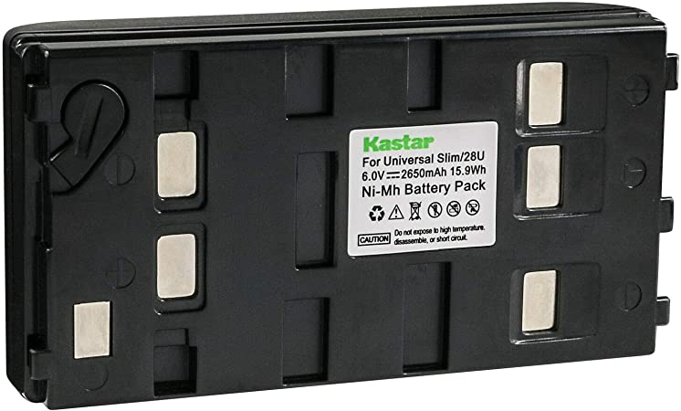 BATTERY FOR SONY NP-78 NP-90 NP-98 NP-99