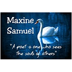Maxine Samuel