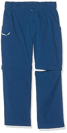 Salewa Damen Fanes 2 Dry K 21 PNT Lange Hosen: