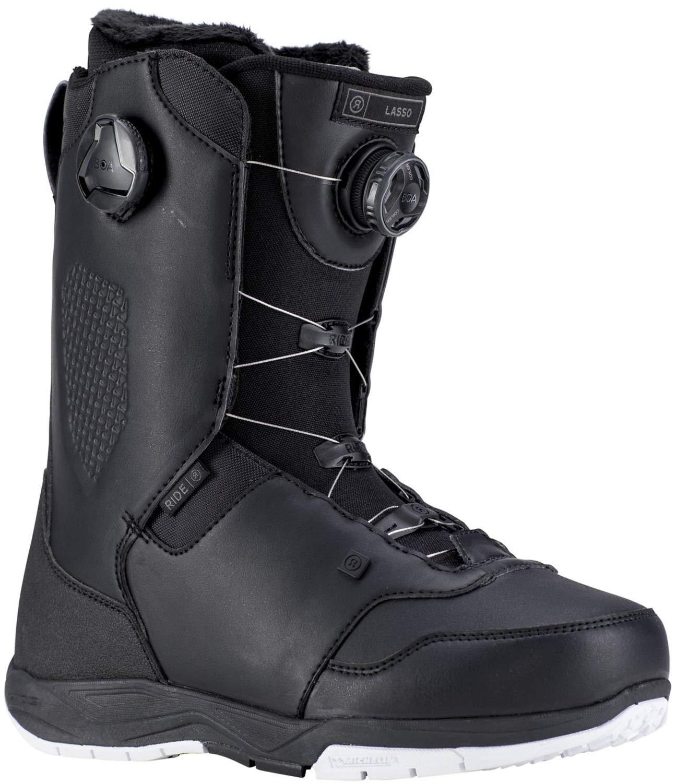 Ride Lasso 2019 Snowboard Boot Men's