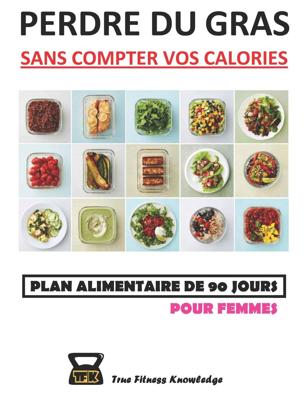 plan de repas diététique 21 jourse