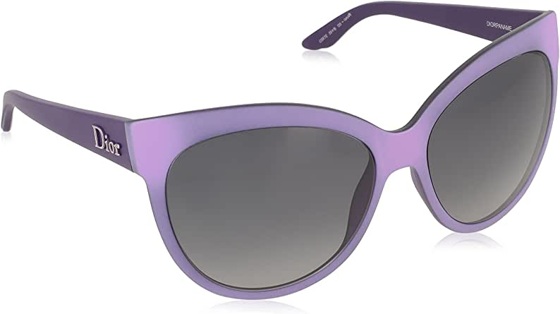 Amazon.com: Christian Dior Women's Dior Paname Matte