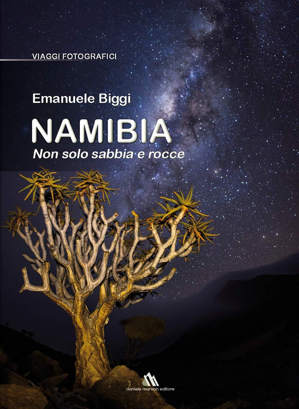 Namibia sito di incontri