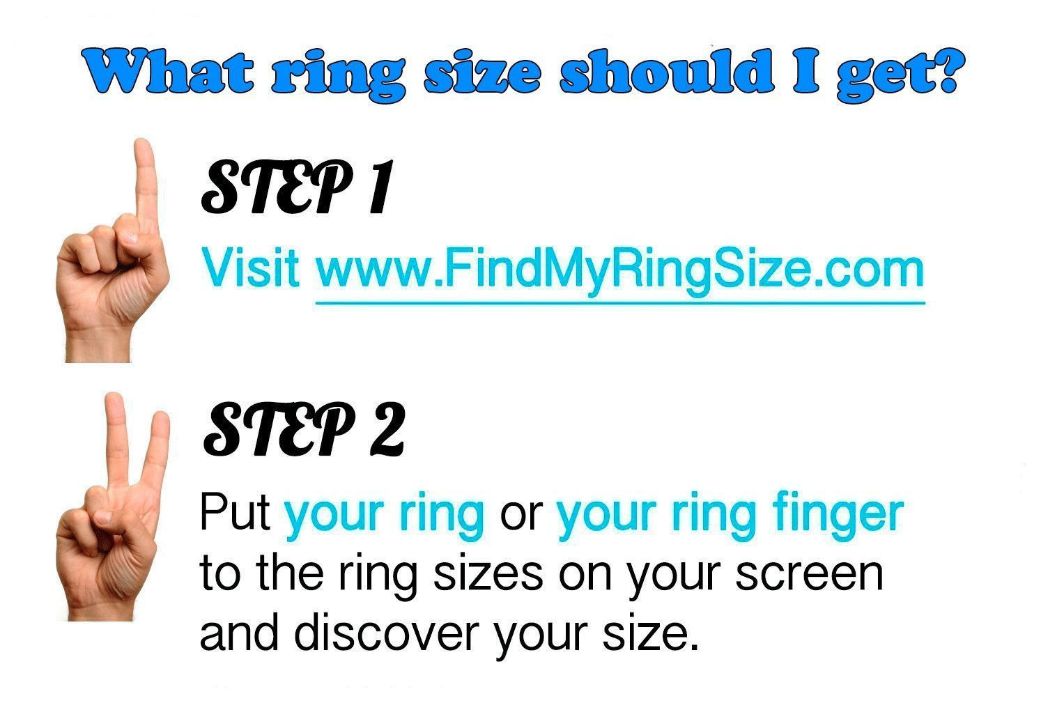 Ring sizer on screen - Amazon Com Carewares Men S And Women S Slim 5 5mm Silicone Wedding Ring And Box Thin High Quality Band For An Active Lifestyle Sports Outdoors