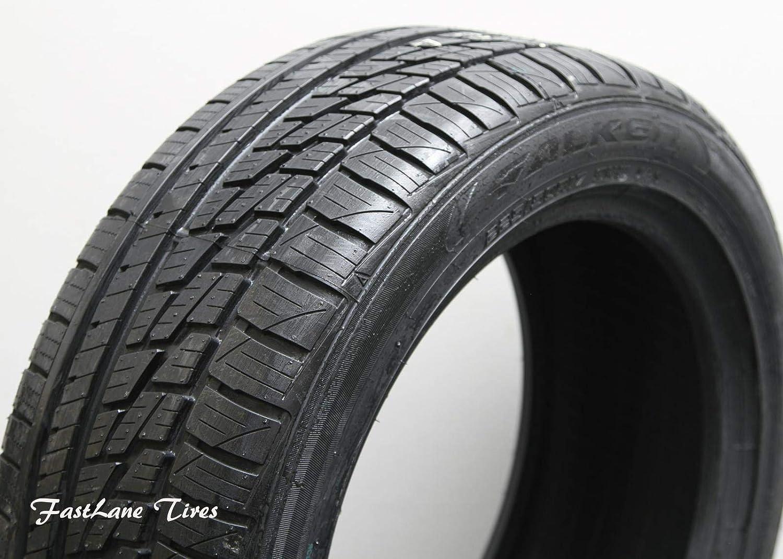 Falken Ziex ZE-950 A/S all- Season Radial Tire