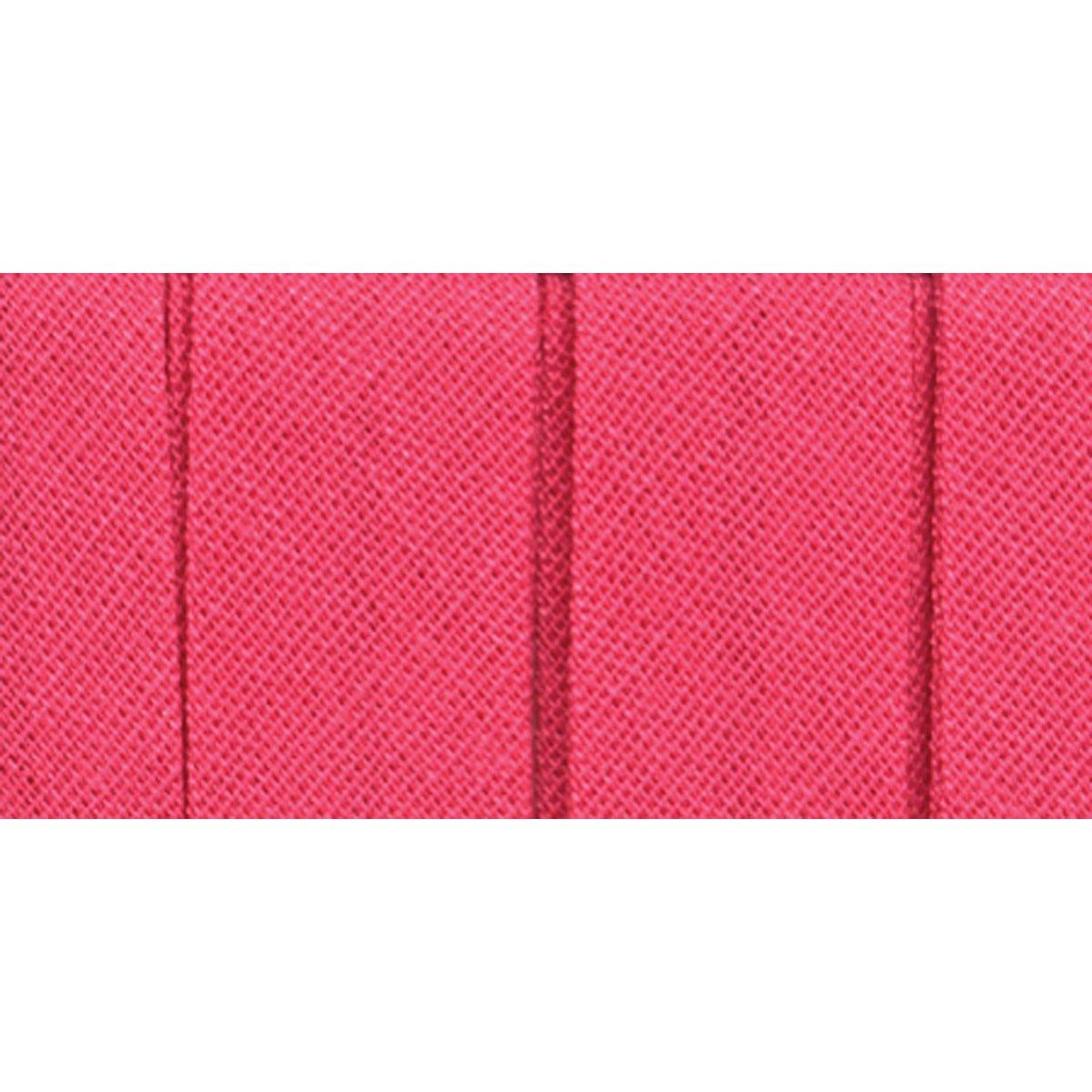 Yale Wrights 117-200-078 Single Fold Bias Tape 4-Yard