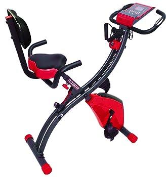 Echelon Flex Bike Ultra