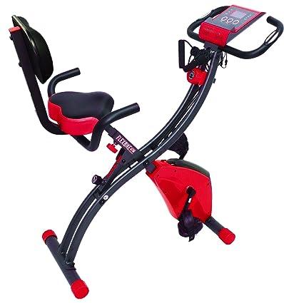 Echelon Flex Bike Ultra pic