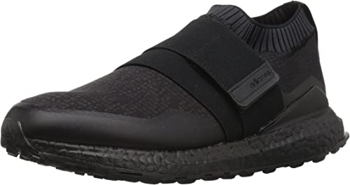 Amazon Com Adidas Men S Crossknit 2 0 Golf Shoe Golf