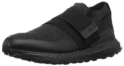 sports shoes d6d58 102e0 adidas Men s Crossknit 2.0 Golf Shoe, core Black Carbon FTWR White, 7