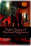 Night's Playground