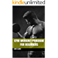 Gym workout plan for beginners: Full one-week exercise program for every muscle group.