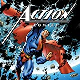 img - for Action Comics (1938-2011) (Collections) (9 Book Series) book / textbook / text book