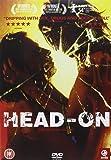 Head-On [DVD] (2004)