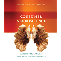 Consumer Neuroscience (The MIT Press)