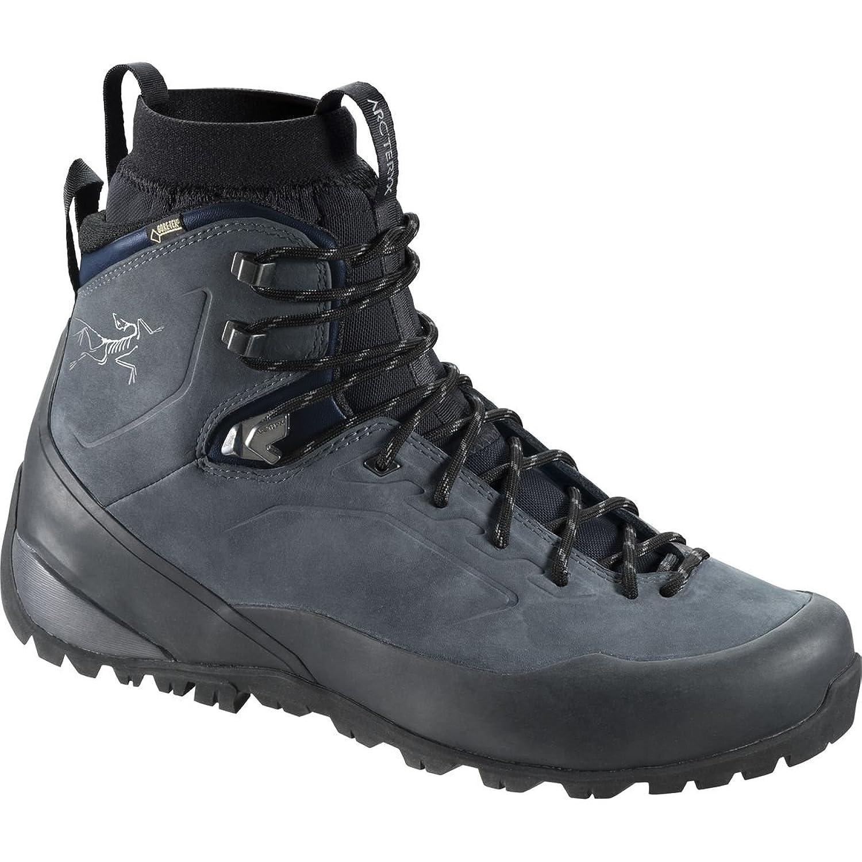 (アークテリクス) Arc'teryx Bora2 Mid LTR GTX Hiking Boot メンズ ハイキングシューズ [並行輸入品] B0797K1WX4 サイズ 25.5cm (US US 7.5/UK 7.0)
