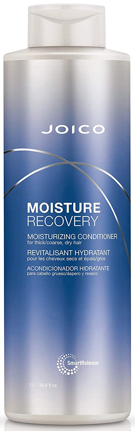 Joico Moisture Recovery for Dry Hair