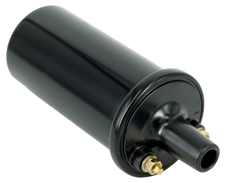 Formula Auto Parts IGC34 Ignition Coil