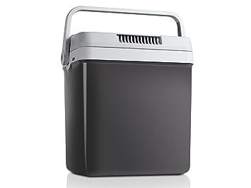 Auto Kühlschrank Verbrauch : Stromverbrauch senken mit diesen tipps sparen sie strom und geld